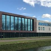 Kom proefrijden bij ons e-bike testcenter