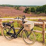 Elektrische fiets kopen? 7 aankooptips!