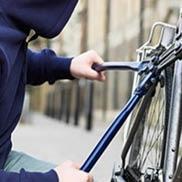 Een goede fietsverzekering: Wat houdt het eigenlijk in?