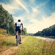 Pak de fiets: 4 leuke fietsroutes in Brabant