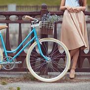 Interessant: deze 3 trends in fietsenland