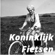 Koninklijk fietsen
