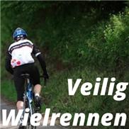 Veilig wielrennen