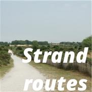 Strandroutes