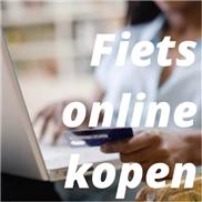 Fiets online kopen