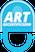 ART-certificering